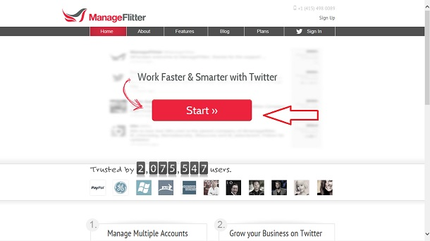 TWITTERMANAGEFLITTER01