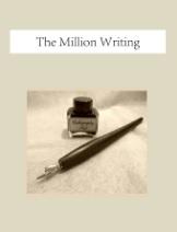 millionwriting
